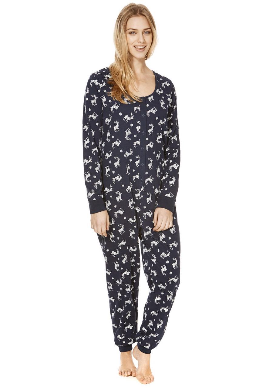 magasiner pour le luxe Garantie de satisfaction à 100% pas cher pyjama homme moche,PYJAMA HOMME