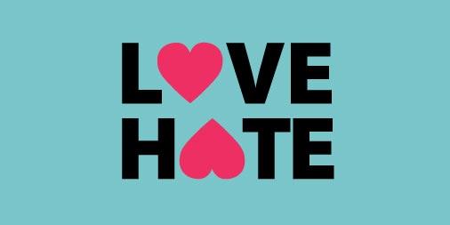 تساعدك على معرفة ما تحبه وما تكره